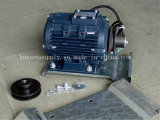 競争の携帯用クーラーの産業蒸気化クーラー