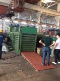 Máquina horizontal semiautomática de la prensa de Hpm80A