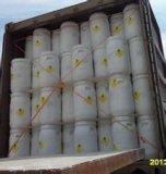 Химикат бассеина гипохлорита кальция 65% цены изготовления 70%