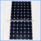auswechselbare monoenergieeinsparung Solar&#160 der hohen Leistungsfähigkeits-150W; System