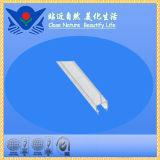 Запечатывание Translucert инструментов конструкции PVC Xc-B3002 обнажает t