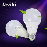 Licht LED-Bubl und LED-Birnen mit 3-15W