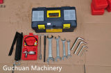 Hydraulic Breaker Tool Box with Good Price and Excellent Quality