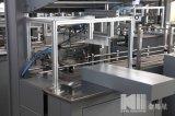 Automatische Heet krimpt Verpakkende Machine/Omslag