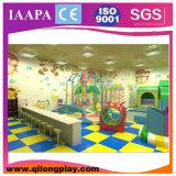 Chambre personnalisée par vente chaude de ballon (QL--080)