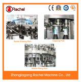 Mahou Bier-Füllmaschine