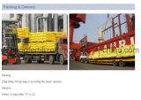 De Fabriek van de Meststof NPK met Goede Prijs