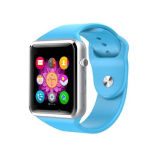 Montre intelligente Android Smart Watch A1 Bluetooth Ver 3.0