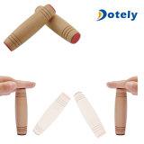 Juguete del rodillo del palillo del hilandero de la persona agitada de Deak DIY