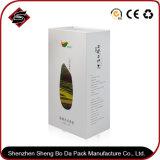 4c het afdrukken van Vakje van het Document van de Gift van 305*160*100mm het Vouwende voor Elektronische Producten