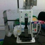 Kabel-Herstellungs-Gerät, halbautomatisches Falz-Hilfsmittel, Terminalquetschverbindenmaschine