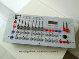 広州の専門の段階の照明器具240の制御卓、DMX 240のコントローラ