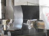 화강암 윤곽을 그리기를 위한 최신 인기 상품 단청 철사