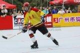 Fachmann für Rollen-Hockey-/Eislauf-Fußboden/Eisbahn
