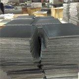AA5052 Blad het met hoge weerstand van de Kern van de Honingraat van het Aluminium (HR107)