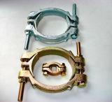 Conetor do cilindro hidráulico