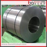 Plaque en acier/bobine laminées à froid pour le matériau de construction