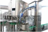 時間10000リットルのへのペットびんの飲料水ジュースの炭酸飲料の容器のプラントFrom500