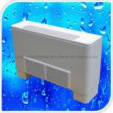 Condicionador de ar do condicionamento de ar