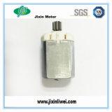 Auto-Verschluss-Stellzylinder-kleiner MotorF280-02 Gleichstrom-Motor