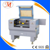 Zeit sparende Laser-Gravierfräsmaschine für Weihnachtskarte (JM-630H)