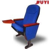 Jy-615m VIPのブランドの屋内家具製造販売業教会講堂の椅子