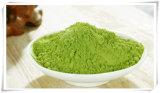 Здоровый порошок 100% органическое, малая имеющяяся серия зеленого чая Matcha