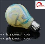 St64 Gloeilamp van Edison van de LEIDENE de Flexibele Lamp van de Gloeidraad Uitstekende