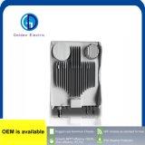 de Omschakelaar van de ZonneMacht van de Band van het Net van de Hoge Efficiency 1500W 2200W 3000W met IEC62109 61000