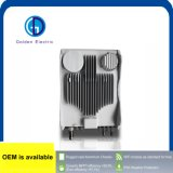 IEC62109 61000를 가진 1500W 2200W 3000W 고능률 격자 동점 태양 에너지 변환장치