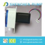 Hot Sale OEM Pump for Washing Machine