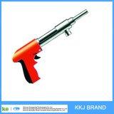 Kkj307は留め具のツールの使用S5の粉ロードを粉作動させた