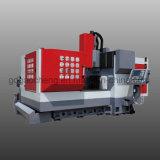 Het grote Dubbele CNC van de Kolom Centrum van de Machine gs-E1814