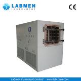 Essiccatore di gelata del riscaldamento normale del Multi-Collettore di serie di Df-18s/liofilizzatore verticali