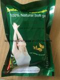 Natural bajar de peso de la cápsula, Peso botánico Softgel Pérdida