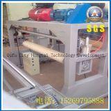 Spécialisation dans la production de la machine de finissage automatique