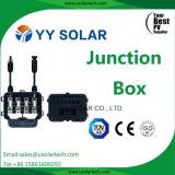 Indicatori luminosi di via flessibili del nemico del modulo di PV di energia solare di 170 watt