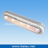 Batteriebetriebenes LED-Fühler-Nachtlicht (KA-NL368)
