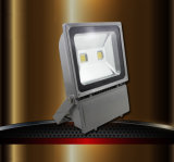 LEDの洪水Lamp/70-100W IP65 LEDの洪水ライト