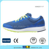 Chaussures du sport des hommes pour l'excellentes adhérence et traction