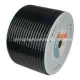 Câmara de ar de ar flexível plástica do PA (12*8mm)