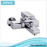 セリウムの船体の平行部の単一のハンドルの浴室のシャワーのコック(JV 70202)