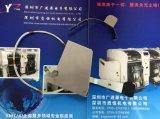 Clips del alimentador de los recambios CM402 del alimentador de la máquina de KXFA1N22AA00 Panasonic SMT