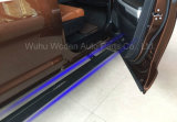 Pour Toyota-Tundra Running Board par China Professional Manufacture