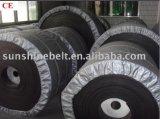 PE d'acciaio di resistenza all'usura della cinghia del cavo, Nn, PVC