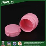 le bottiglie impaccanti materiali di Chutty di colore 120g dell'alimento dell'HDPE di plastica dentellare delle bottiglie con strappano fuori la protezione