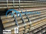 Pipe en acier laminée à froid par En10305-1 de qualité pour la boucle et le cylindre
