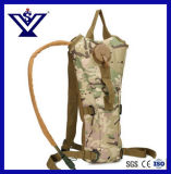 Militärträger-Armee-Wasser-Beutel des wasser-2-4L, der Wasser-Träger (SYSG-268, wandert)
