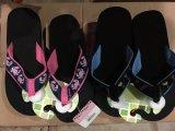 مختلفة رخيصة مخزون [شليدرن] بالغ رجال نساء رياضة مخزون أحذية