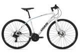 [وهوسلسل] حارّة عمليّة بيع [جن] 17 فرار [سل] 1&2 طريق درّاجة 27 سرعة [ألومينوم لّوي] يتسابق درّاجة